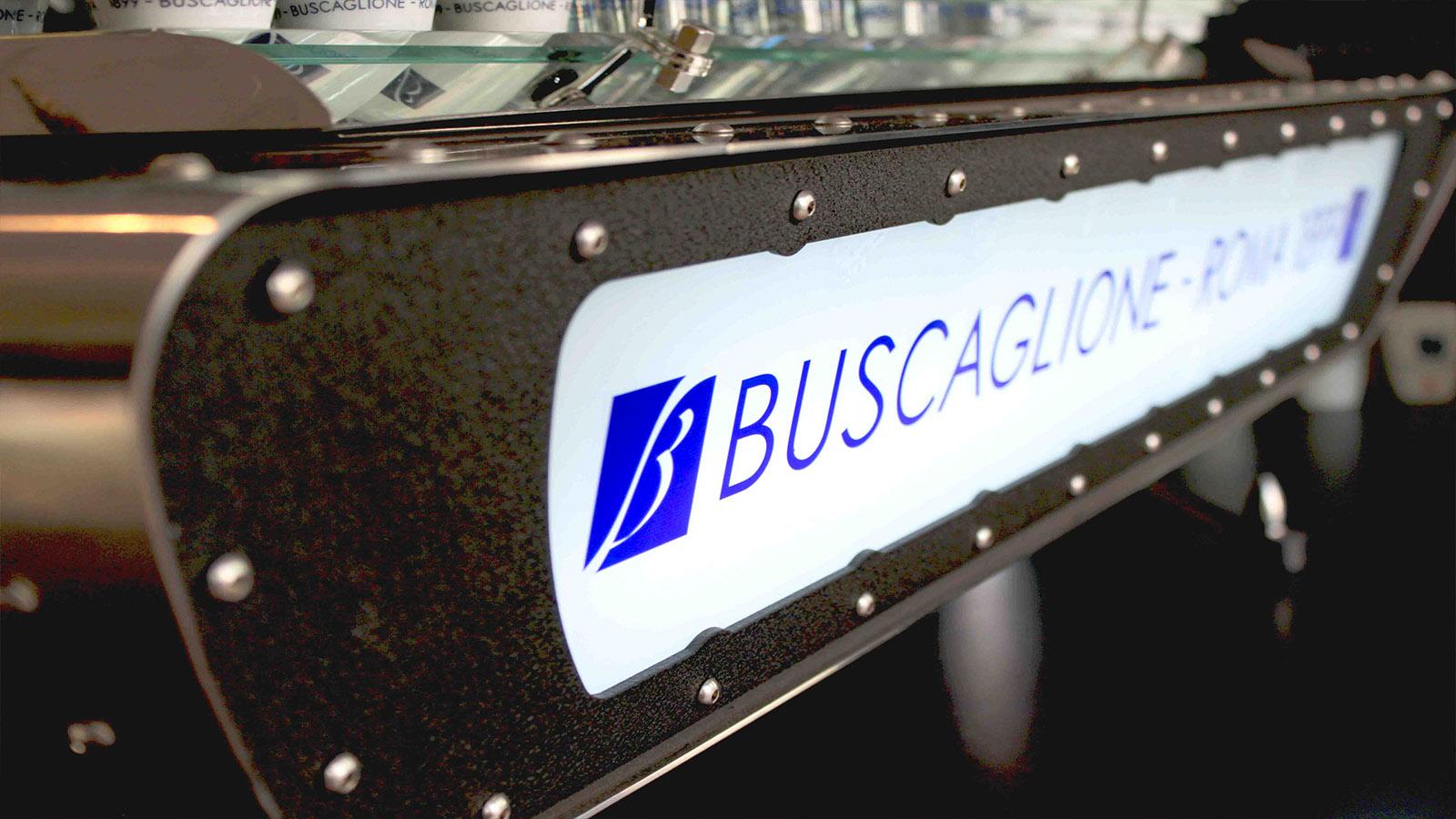 Slider-3-Buscalion