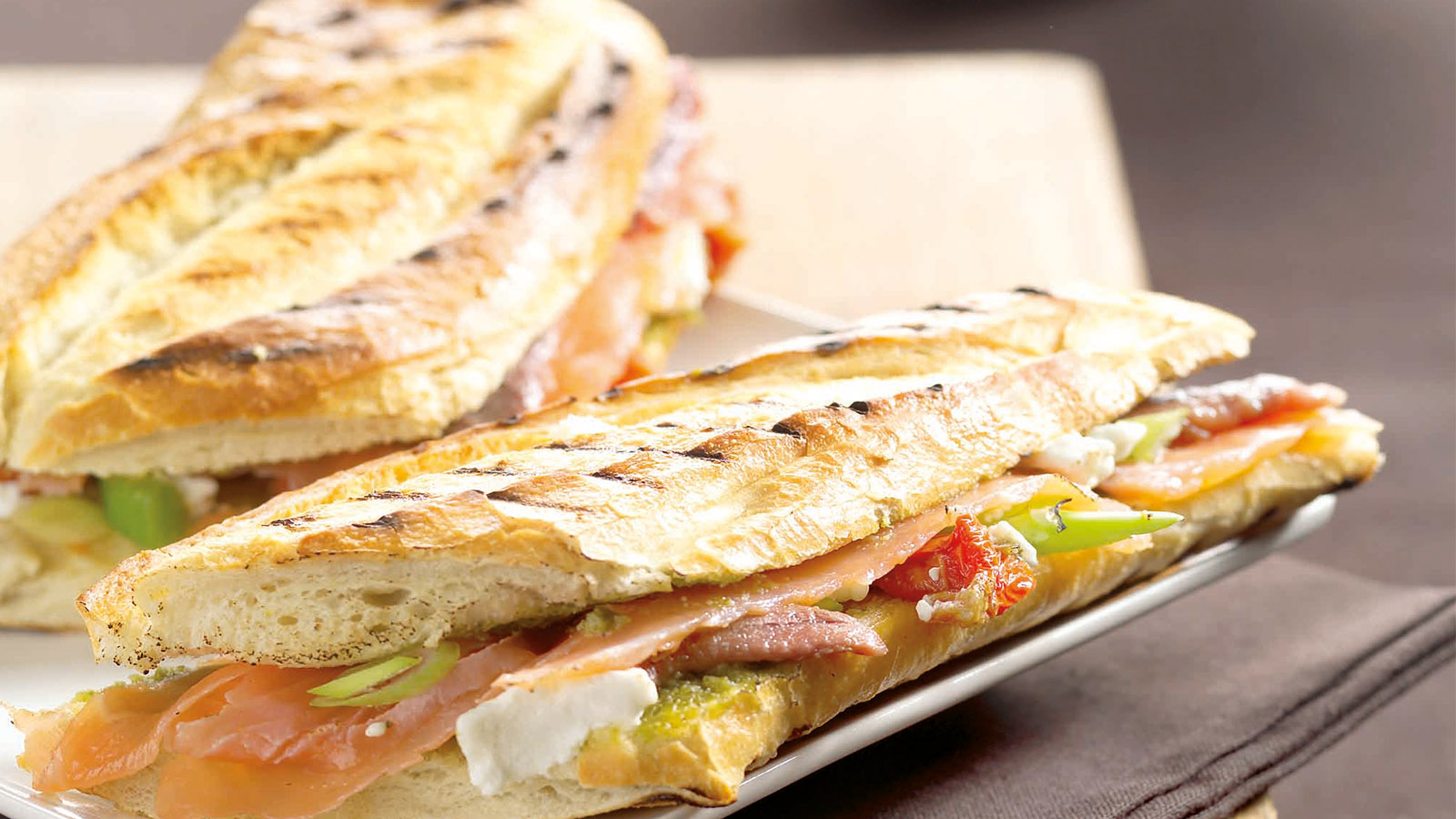 slide-panini